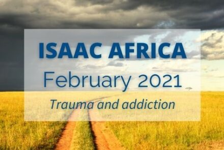 Africa-Feb-2021
