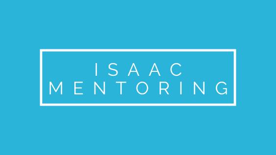 ISAAC Mentoring